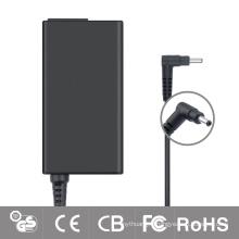 Chargeur Adaptateur Ordinateur Portable pour Acer Aspire S7 S7-191 S7-391 Ultrabook 19V3.42A