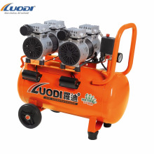 scuba air compressor for sale