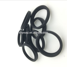 rubber dust wiper seal on hot sale