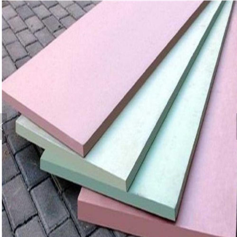 Fireproof Foam Board