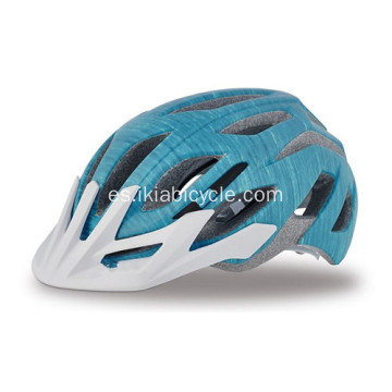 New Bicycle Helmet for Man