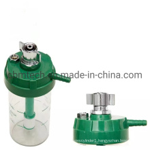 Cbmtec Medical Reusable Humidifier Bottles