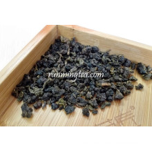 Taiwan Dongding Ginseng Oolong Tee