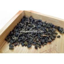 Taiwan Dongding Chá Ginseng Oolong