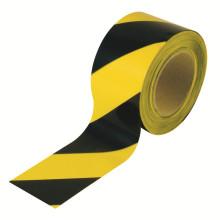 Schutzband zum Umwickeln von PVC