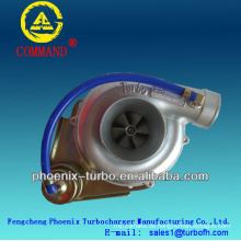 RHC6 Turbolader VI240039-VX53 24100-2201 Hino H07CT