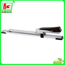 HS1100-30 Grampeador de longo alcance de metal