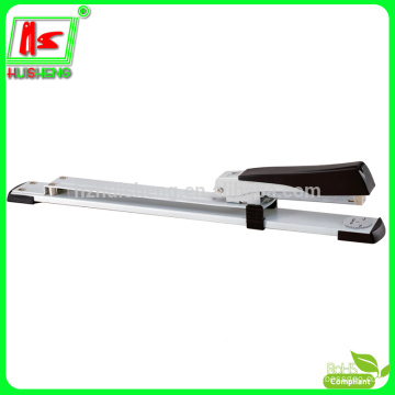 HS1100-30 Металлический длинный степлер