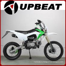 Оптимизированный 125cc от дорожного мотоцикла с фарой и задним фонарем