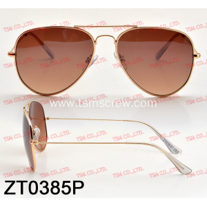 Classic Sunglasses For Lady