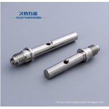 Non Standard Parts, Fasteners (ATC-449)
