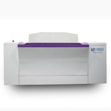 Computer zur Plattenherstellung