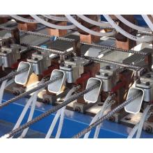 Reinforcing Steel Mesh Welding Machine