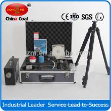 dust detector,handheld dust testing machine