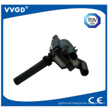 Auto Ignition Coil Use for Chrysler Dodge RAM 1500 Pick up