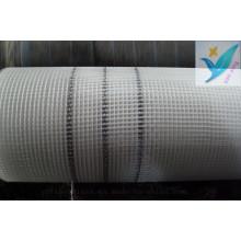 5*5 145G/M2 Wall Fiber Glass Cloth