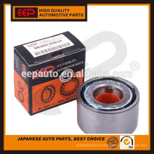 Подшипник ступицы колеса для Supra 90369-35034
