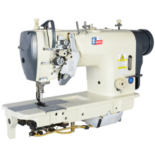High-Speed Single Needle Sewing Machine For Light Material