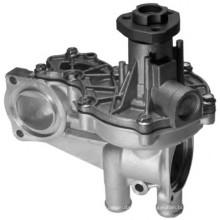 Pièces de refroidissement d'air à moteur automatique Pompe à eau 026121010c pour VW Caddy