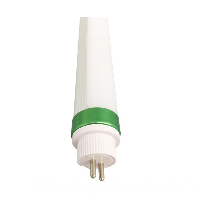 T5 LED tube light high lumen 18W 1150mm Aluminium