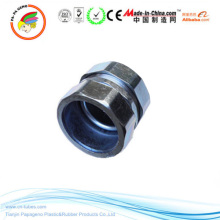 High intensity, Best-selling, Best quality stainless metal joint