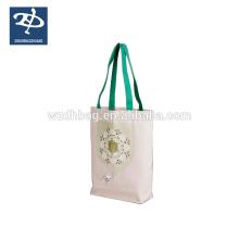 Canvas Shopper Taschen für Sommerreisen