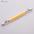 R7S 78mm COB LED Leuchtmittel J Typ Doppelseitige 70W R7S J78 Halogenlampe Ersatz