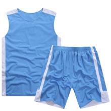 トレーニング服安いバスケット ボール ジャージー卸売ユニフォーム中国からカスタム卸売バスケット ボール