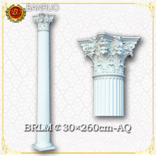 Banruo Artistic Home Decoration Pillar (BRLM30*260-Q)