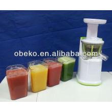 2013 slow juicer review wheatgrass juicer centrifugal juicer