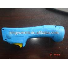 welding torch handle /mig welding torch handle