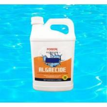 50% Bkc Liquid Algaecide CAS No. 139-07-1 (Benzalkonium Chloride)