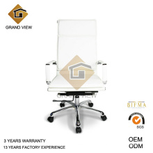 Modern Cow Wing Back Office Chair (GV-OC-H305)