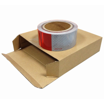 DOT-C2 Vehicle Consipicuity Marking Tape