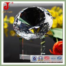 Artesanato Clesar Crystal Diamond (JD-CD-100)