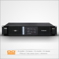 Fp-10000q Professional Power Audio Amplifier with Ce