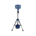 Industrial LED Tripod light