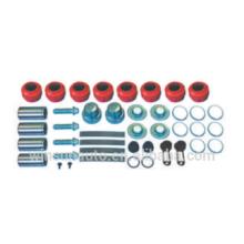 Caliper Pin Repair Kit FOR HALDEX 89541 MARK II, MARK III, MARK IV