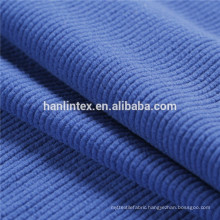 China Textile Champion Dyed Drop-needle Polar Fleece Fabric