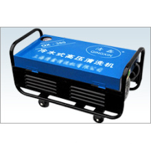 1600W, Kingwash, Commercial Model, Electric High Pressure Washer (QX-380)