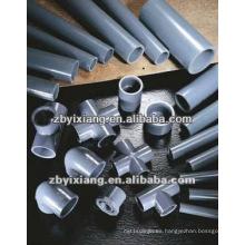 PVC caliente SG-5 de la venta 2012 para la industria de la pipa