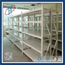 Industrie-Powder Coating Cold Storage Racking System