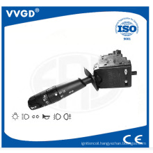 Auto Turn Signal Switch Use for Peugeot