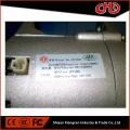 DCEC Alternator JFZ1601