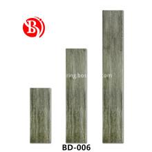 unilin flooring tiles click wood type flooring 4.0mm