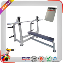 Langlebige antibakterielle Farbe Großhandelspreis Fitness Ausrüstung Pulverbeschichtung