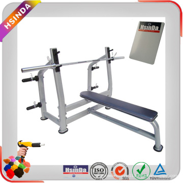 Long Lasting Antibacterial Paint Wholesale Price Fitness Equipment Powder Coating