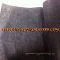 Carbon Fiber Tissue 10G/M2 for Surface
