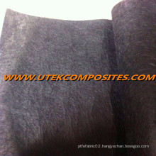 Carbon Fiber Tissue 10G/M2 for Surface