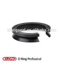Meilleur vendu en haute qualité rotatif VL v ring